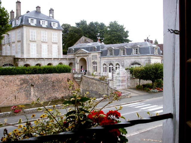 Belleme France  city photo : My most beautiful french village, Belleme, France